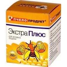Апимикс  ЭкстраПлюс