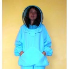 Куртка пчеловода ЕВРО