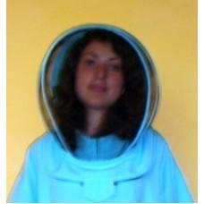 Маска пчеловода ЕВРО