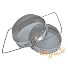 Фильтр для меда - 200 мм